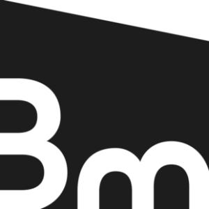 Buchmühle | Raum für schöne Momente