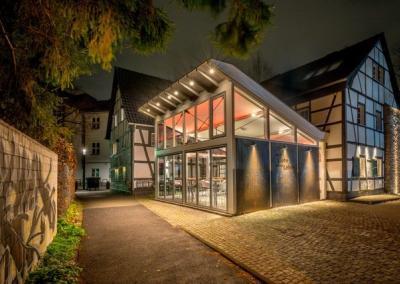 Buchmühle Bergisch Gladbach