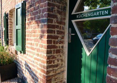 Räume mieten in Bergisch Gladbach