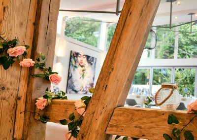 Heiraten in Bergisch Gladbach
